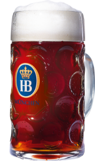 dunkel-glass.png